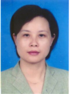 廣西省臺辦主任李東興