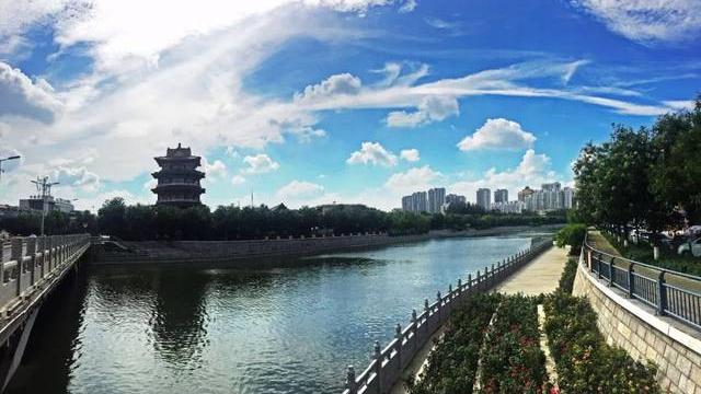 滄州大力推進渤海新區高品質跨越式發展.jpg