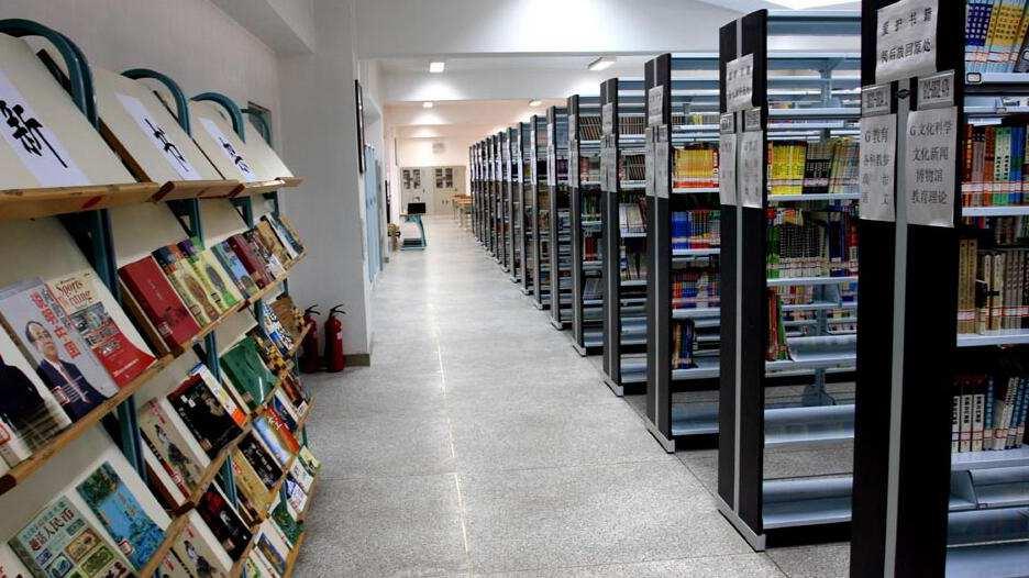 廊坊市圖書館.jpg