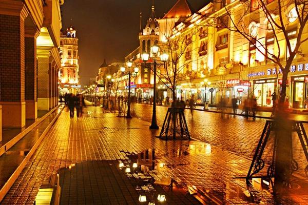 哈爾濱中央大街.jpg