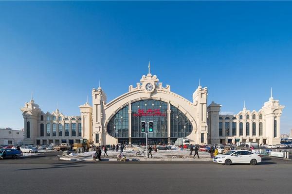 2020年牡丹江市規範落實融資擔保獎補資金400余萬元.jpg