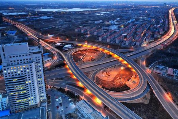 大慶市第六批市級非遺名錄公佈 共25個項目入選.jpg