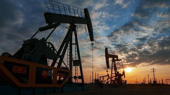 寧夏區屬國企計劃投資同比增長33.69%