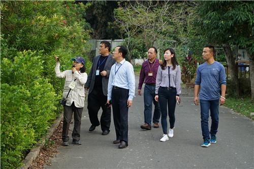 説明: http://big5.taiwan.cn/gate/big5/www.sdtb.gov.cn/u/cms/www/201712/06142336qh29.jpg
