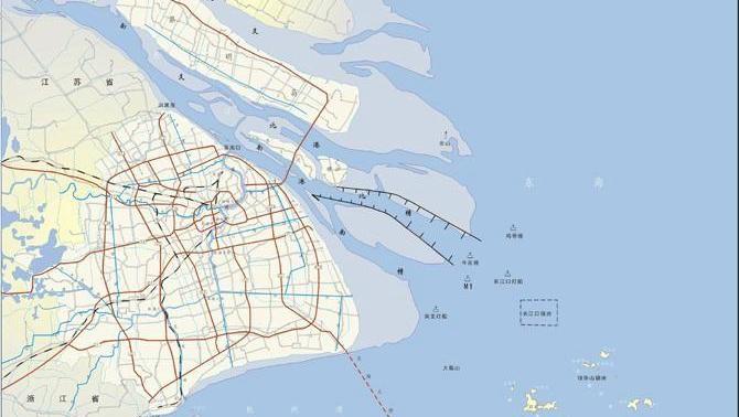"""上海首查地理國情""""家底"""" """"大數據""""推動環境整治.jpg"""