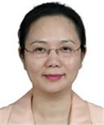 福建省臺港澳辦主任王玲發表致臺灣同胞新年賀詞(全文)