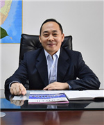 四川省臺辦主任羅治平發表致臺灣同胞新年賀詞(全文)