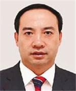 雲南省臺辦主任張朝德發表致臺灣同胞新年賀詞(全文)
