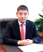 杭州市臺辦主任陸獻德發表致臺灣同胞新年賀詞(全文)