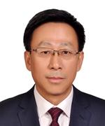 內蒙古臺辦主任趙宏發表致臺灣同胞新年賀詞(全文)