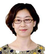 江蘇省臺辦主任練月琴發表致臺灣同胞新年賀詞(全文)