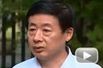 最美退役軍人吳惠芳:逐夢新農村建設