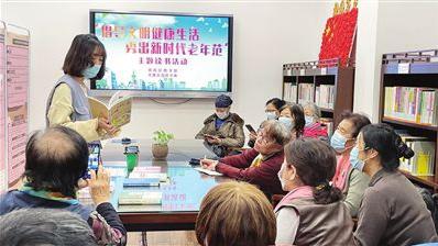 天津:聚文化之光 鑄城市之魂.jpg