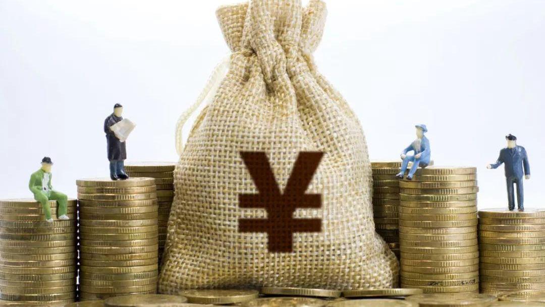 新疆小微企業多項貸款指標明顯改善