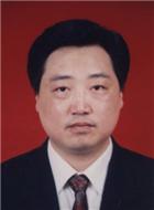 浙江省臺辦主任莊躍成