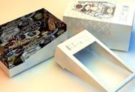 2018海峽兩岸青年文創産品集市將於6月1日福州開市