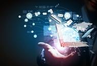 第十四屆海峽兩岸資訊産業和技術標準論壇在金門開幕