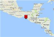 墨西哥地震已致5名臺胞罹難.jpg