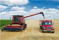 農業農村部部署全國農機購置補貼工作.jpg