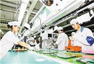 11家在渝臺企上榜重慶重點工業企業百強名單
