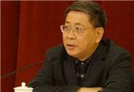 上海市臺辦主任李文輝:31條措施促兩岸同胞心靈契合