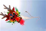 風箏為證 海峽兩岸青年將齊聚山東濰坊放飛夢想