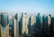 兩地物價比一比 臺作家:上海如日中天、臺北只能呵呵