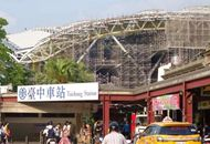 臺灣最醜車站在哪?網友都指這裡!