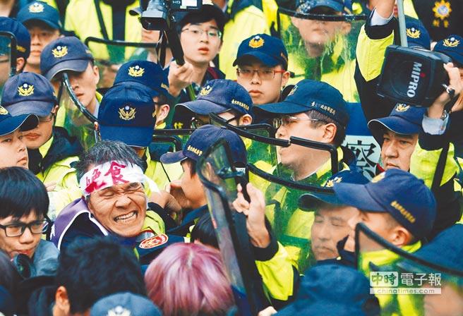 勞工抗議.jpg