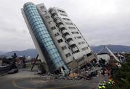 花蓮地震大樓m.jpg