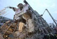 花蓮地震.jpg