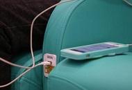 給手機充電的正確姿勢是什麼?這份説明請收好