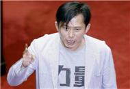 """""""時力""""黃國昌.jpg"""