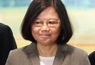 臺媒:民進黨執政不力 年底恐失疆土