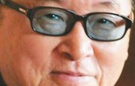 李敖過世 享壽83歲