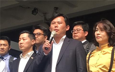 黃國昌.jpg