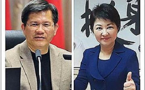 臺中選舉.jpg