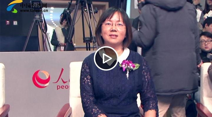"""第二屆""""Visit Seoul中國人遊首爾攝影大賽""""頒獎典禮在京舉行"""