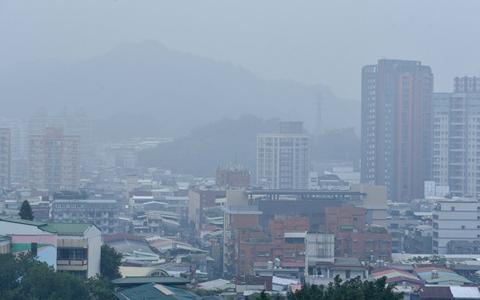 空氣污染11.jpg