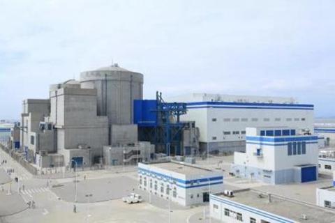 核四電廠.jpg