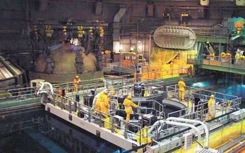 核電f.jpg