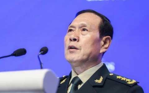國防部長魏鳳和.jpg