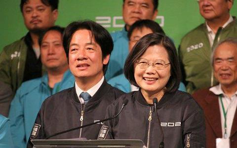民進黨f.jpg