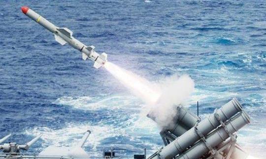 魚叉導彈.jpg