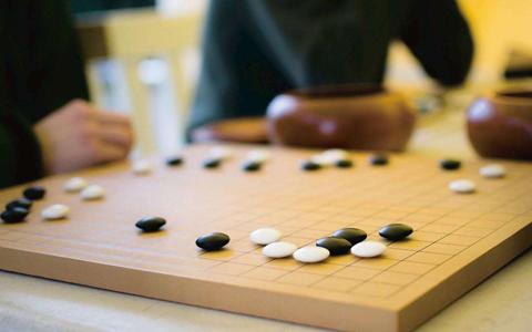 圍棋附件.jpg
