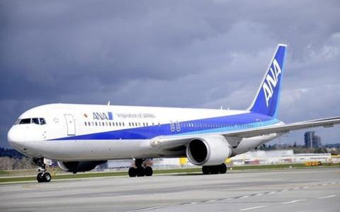 日本全日空客機.jpg