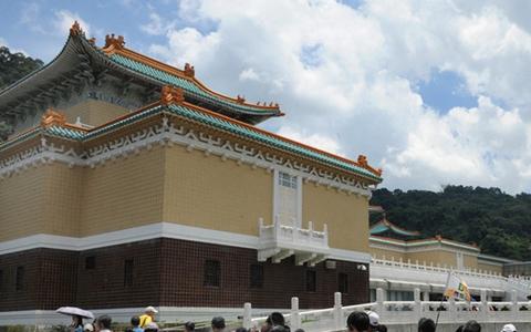 臺北故宮4.jpg