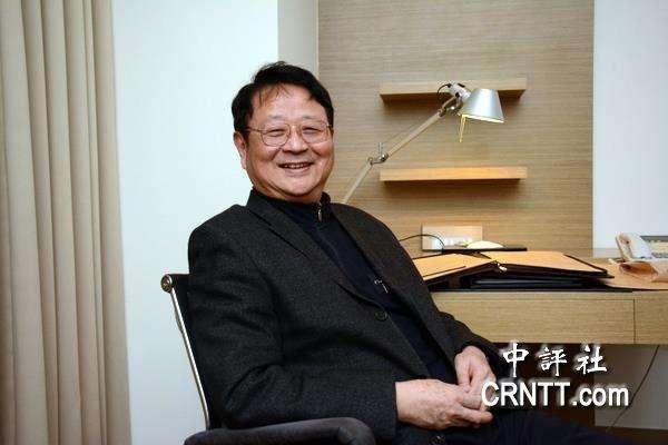 http://www.k2summit.cn/caijingfenxi/2024713.html