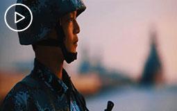 PC端視頻圖片模板.-這,就是中國軍人!jpg.jpg