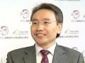 2012海峽兩岸企業家紫金山峰會系列專訪——唐永紅